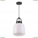 370601 Уличный подвесной светильник Novotech (Новотех), Conte