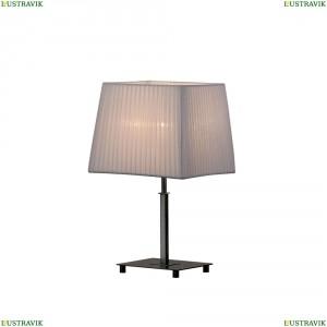 CL914811 Настольная лампа CITILUX (Ситилюкс) 914