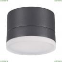 358084 Уличный светодиодный светильник Novotech (Новотех), Kaimas