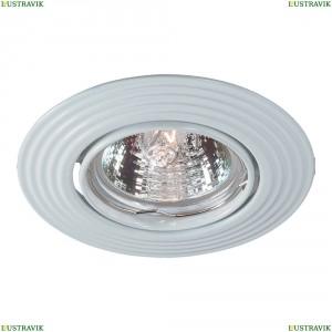 369434 Встраиваемый светильник Novotech (Новотех), Antic