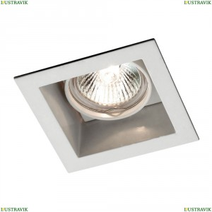 369637 Встраиваемый светильник Novotech (Новотех), Bell