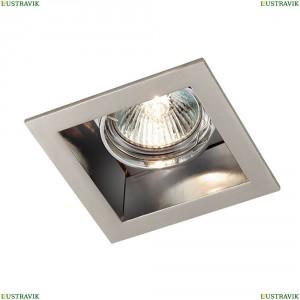 369638 Встраиваемый светильник Novotech (Новотех), Bell