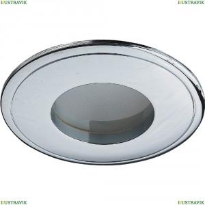 369303 Встраиваемый светильник Novotech (Новотех), Aqua