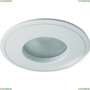 369305 Встраиваемый светильник Novotech (Новотех), Aqua