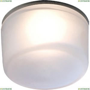 369277 Встраиваемый светильник Novotech (Новотех), Aqua