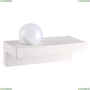 357932 Бра Novotech (Новотех), Ball