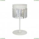 V5127-0/1L Настольная лампа Vitaluce (Виталюче), V5127