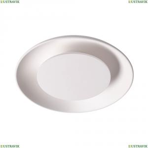 357925 Потолочный светодиодный светильник Novotech (Новотех), Cail