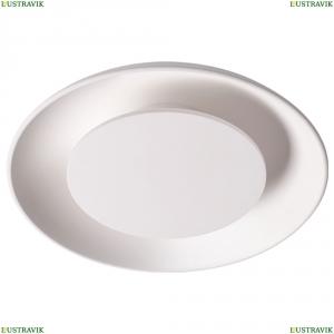 357926 Потолочный светодиодный светильник Novotech (Новотех), Cail
