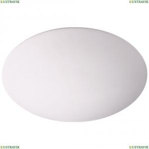 357929 Потолочный светодиодный светильник Novotech (Новотех), Cail