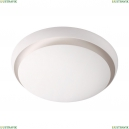 357930 Потолочный светодиодный светильник Novotech (Новотех), Cail