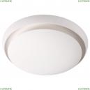 357931 Потолочный светодиодный светильник Novotech (Новотех), Cail