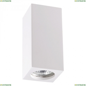 370466 Потолочный светильник Novotech (Новотех), Yeso