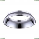 370537 Внутреннее декоративное кольцо к артикулам 370529 - 370534 Novotech (Новотех), Unite