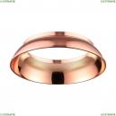 370539 Внутреннее декоративное кольцо к артикулам 370529 - 370534 Novotech (Новотех), Unite