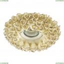 370045 Встраиваемый светильник Novotech (Новотех), Farfor