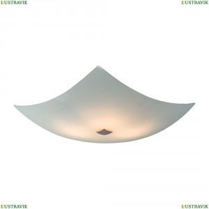 CL931011 Светильник настенно-потолочный CITILUX (Ситилюкс) 931