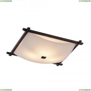 CL931112 Светильник настенно-потолочный CITILUX (Ситилюкс) 931