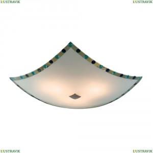 CL931303 Светильник настенно-потолочный CITILUX (Ситилюкс) 931 Конфетти