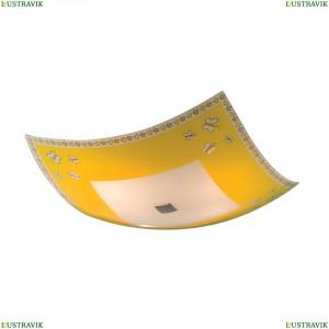 CL932004 Светильник настенно-потолочный CITILUX (Ситилюкс) 932 Бабочки