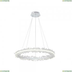 8244,01 Подвесной светодиодный светильник KINK Light, Лаура