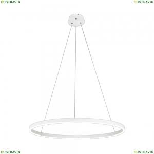 08228,01(4000K) Подвесной светодиодный светильник KINK Light, Тор