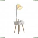 7186,01 Торшер KINK Light, Джит