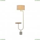 7184 0Торшер со столиком KINK Light, Цикас