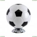 74100,0099999998 Настольная лампа KINK Light, Мяч