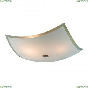 CL932021 Светильник настенно-потолочный CITILUX (Ситилюкс) 932 Лайн