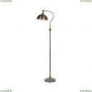 07082A Торшер KINK Light, Кадис
