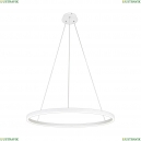 08228D,01 Подвесной светодиодный светильник KINK Light, Тор