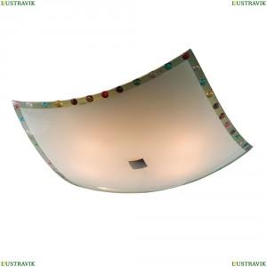 CL932301 Светильник настенно-потолочный CITILUX (Ситилюкс) Конфетти