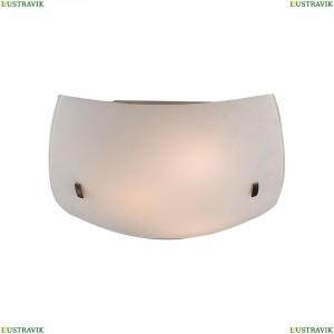 CL933011 Светильник настенно-потолочный CITILUX (Ситилюкс)