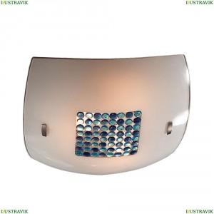 CL933031 Светильник настенно-потолочный CITILUX (Ситилюкс) Конфетти