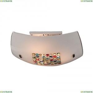 CL933311 Светильник настенно-потолочный CITILUX (Ситилюкс) Конфетти