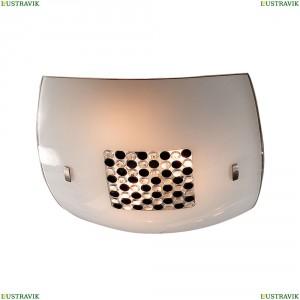 CL933316 Светильник настенно-потолочный CITILUX (Ситилюкс) Конфетти