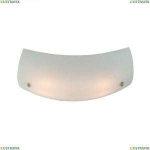 CL934011 Светильник настенно-потолочный CITILUX (Ситилюкс)