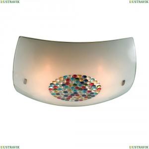 CL934031 Светильник настенно-потолочный CITILUX (Ситилюкс) Конфетти