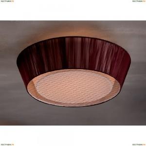 CL935011 Светильник потолочный CITILUX