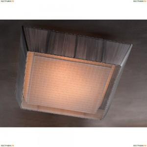 CL935023 Светильник потолочный CITILUX