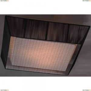 CL935028 Светильник потолочный CITILUX