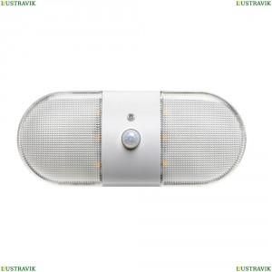 357441 Мебельный светодиодный светильник Novotech (Новотех), Madera