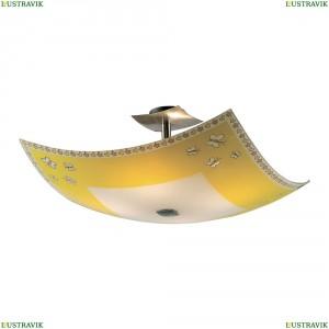 CL937104 Люстра на ножке CITILUX (Ситилюкс) Бабочки