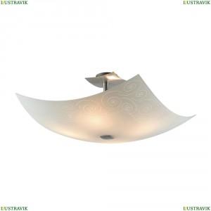CL937112 Люстра на ножке CITILUX (Ситилюкс) Спирали