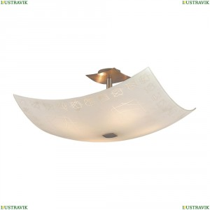 CL937305 Люстра на ножке CITILUX (Ситилюкс) Дина