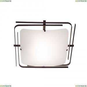 CL939201 Светильник настенно-потолочный CITILUX (Ситилюкс) 939 Спутник