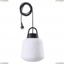 370644 Подвесной светильник Novotech (Новотех), Conte