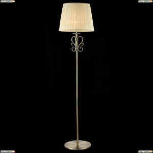 ARM011-11-R Торшер Maytoni (Майтони) Elegant-Battista