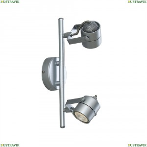CL525521 Светильник настенно-потолочный CITILUX (Ситилюкс) Ринг